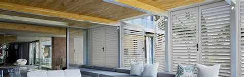 louvered awnings for home louvered awnings for home 28 the best 28 images of metal