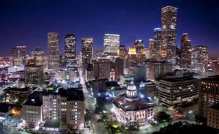 Of Houston Guide To Downtown Houston Condos Lofts Real Estate