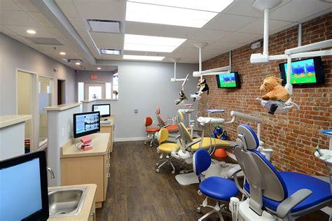 city dental center city nj jersey city pediatric dentistry 16 reviews pediatric