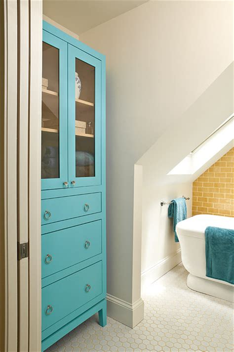 turquoise and yellow bathroom yellow and turquoise bathroom