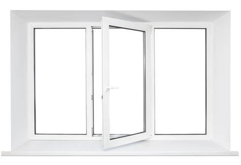 Awning Windows Prices Harrogate Windows Upvc Double Glazing Timber Windows