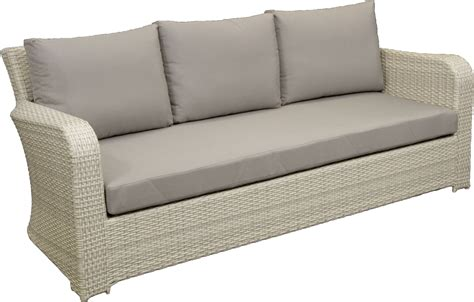 saltwater couch torino sofa couches daydream leisure furniture