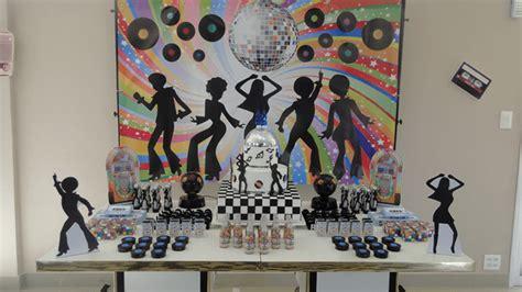 decoração garrafa e balões festa anos 60 guia absolutamente completo para voc 195 170