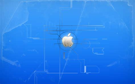 wallpapers apple website 20 elegant apple mac hd wallpapers set 5 wallpapers