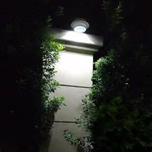 best led solar pathway lights 3 4 16 led solar power garden lights outdoor landscape