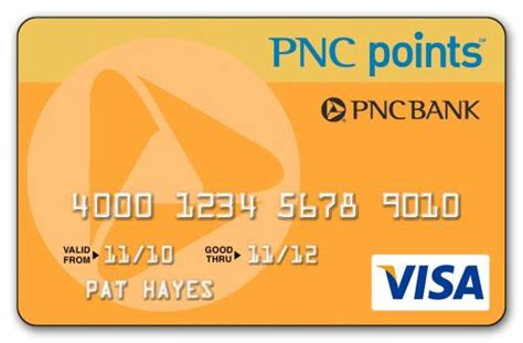 pnc bank customer service pnc points pnc bank rewards program banking sense