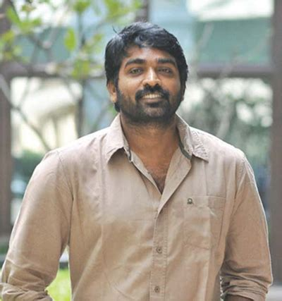Passion for Movies: Five Essential 'Vijay Sethupathi ...