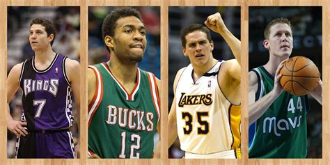 basketball legends 2018 calendar german and edition books mormons in the nba losers or latter day legends lds daily