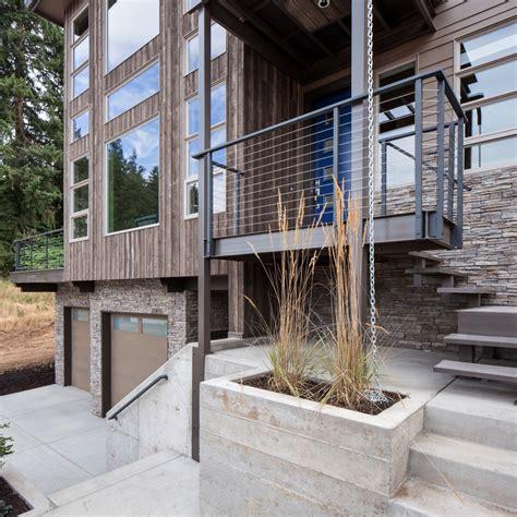 multi dog house luxurious multi level house with elevator and custom dog wash room2014 interior design