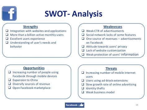 the open boat summary and analysis social network facebook