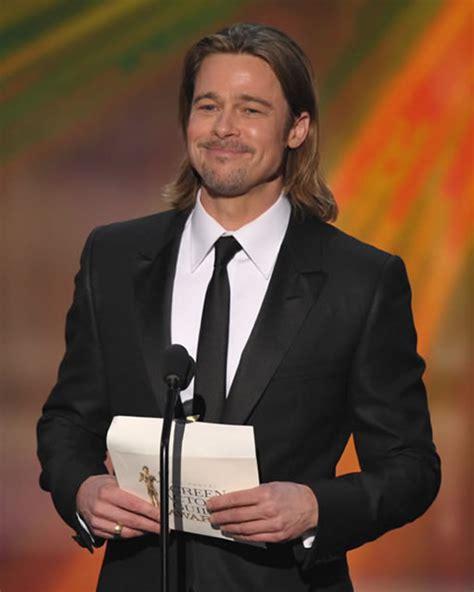 Brad Pitt Kevin Bacon Kevin Bacon Kyra Sedgwick Heard Steve Buscemi