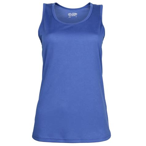 Sport Top new awdis just cool womens sports fitness vest top