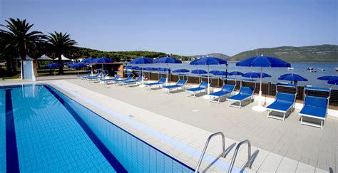alghero hotel porto conte swimming pool hotel portoconte alghero sardegna