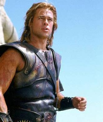 film thor brad pitt brad pitt brad pitt up for thor