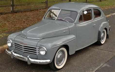 volvo email pin 1953 volvo pv 444 d 2 300x225jpg on pinterest