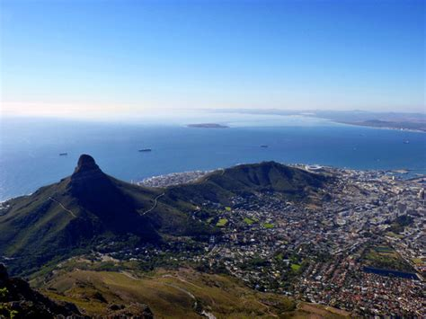 Best Hikes near Cape Town   Inspiring Photos and Tips   Trover