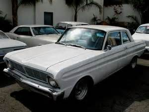 Ford Falcon For Sale Craigslist Ford Falcons For Sale On Craigslist Autos Post