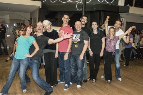 next generation swing dance club the next generation swing dance club home