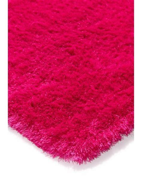 hochflor teppich pink benuta hochflor shaggy teppich whisper pink neu ovp ebay
