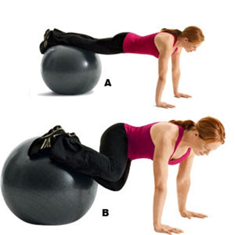 dynamic fitness solutions the 10 minutes to rock solid abs