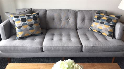 west elm peggy sofa west elm peggy sofa taken off website today com