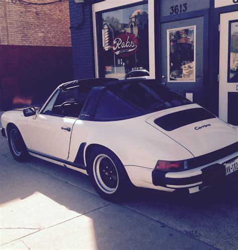 Shop Porsche by Rob S Chop Shop Porsche Rob S Chop Shop