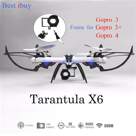 Drone Syma X8hw Vs X8sw popular gopro helicopter rc buy cheap gopro helicopter rc
