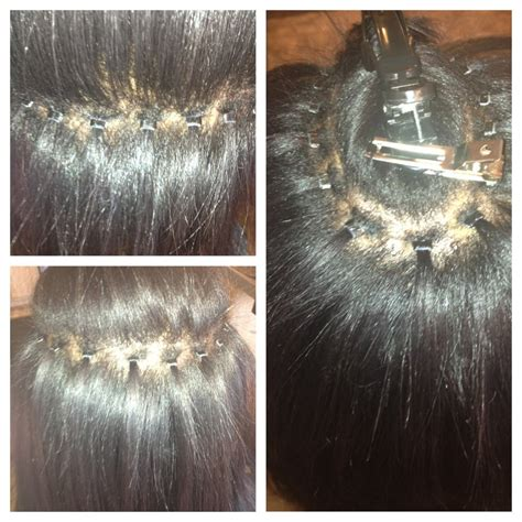what hair is used for braidless sew in houston braidless sew in hair weave