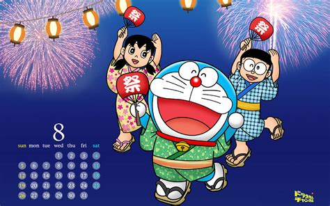 Doraemon 3D HD Wallpaper   HD Latest Wallpapers