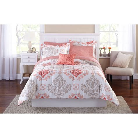 walmart queen comforter sets bedroom gorgeous queen bedding sets for bedroom