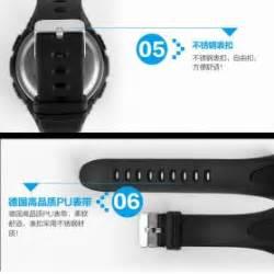 Diskon Jam Tangan Pria Ab860 Black Grey skmei jam tangan sport digital pria dg1025 black jakartanotebook