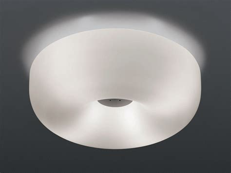 buy the foscarini circus wall ceiling light at nest co uk
