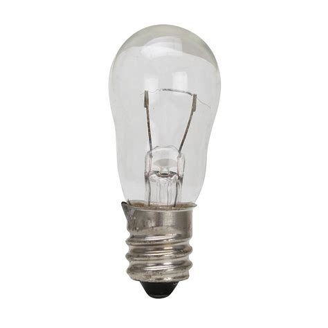 Water Disp Light Bulb For General Electric Ap3884244 General Electric Lights