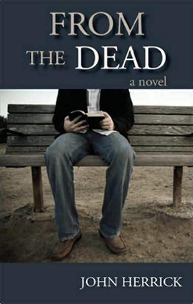 picture the dead book summary book review from the dead colloquium