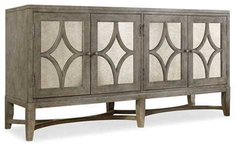 Transitional Buffet Ls by Mirrored Buffet And Sideboards Images Sideboards Amusing