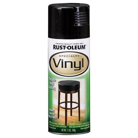Specialty Gift Cards At Lowes - shop rust oleum specialty black lacquer spray paint actual net contents 11 oz at