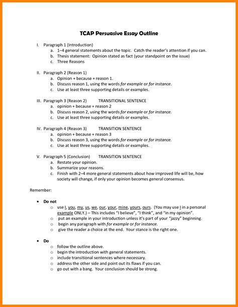 8 basic outline format coaching resume