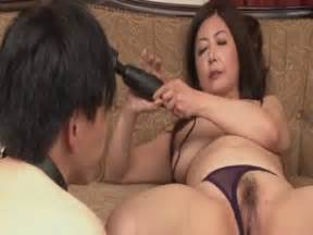 sex with japanese mom ayano murasaki duration 16 55