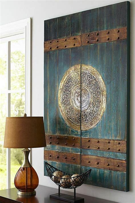 wohnung orientalisch einrichten 130 ideen f 252 r orientalische deko luxus pur in ihrer