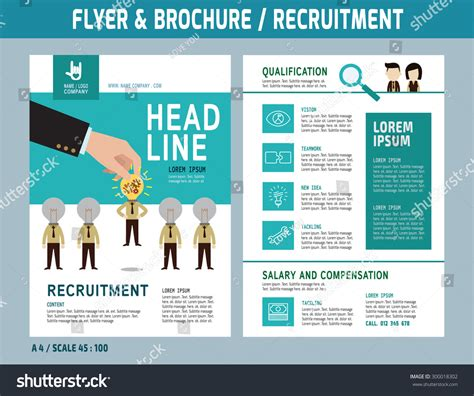 research recruitment poster template poster template 187 research recruitment poster template