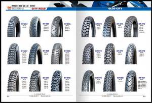 Tire Brands List Philippines Dunlop Motorcycle Tires Motorcycle Tire 130 80 16 120 80