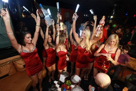 district nightclub table prices bottle service surreal nightlife bottle service