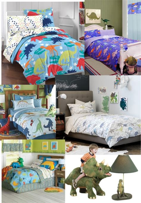 Dinosaur Themed Bedroom by Dinosaur Themed Bedroom Dinosaurs Bedrooms And Bedroom Sets