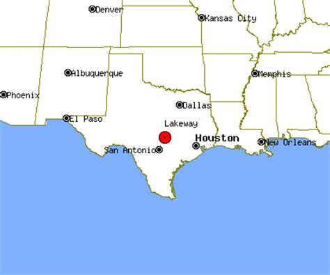 lakeway texas map lakeway profile lakeway tx population crime map