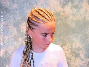 what is corn rowing in hair white girl cornrows vacation cornrow braid