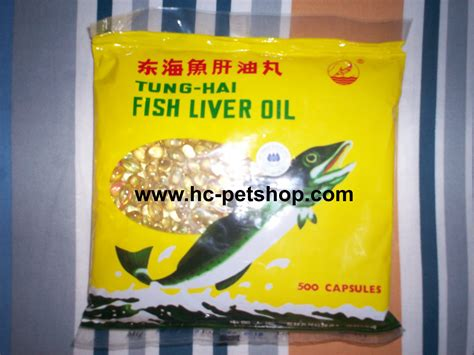 Vitamin Kucing Vitagel By Nd Pets vitamin obat pet shop