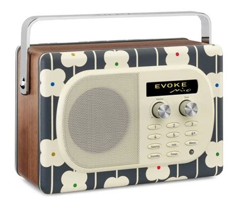 Decorating Your Home On A Budget the best 3 dab radio designs on the market london local