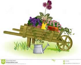 gardening stock photos image 18675803