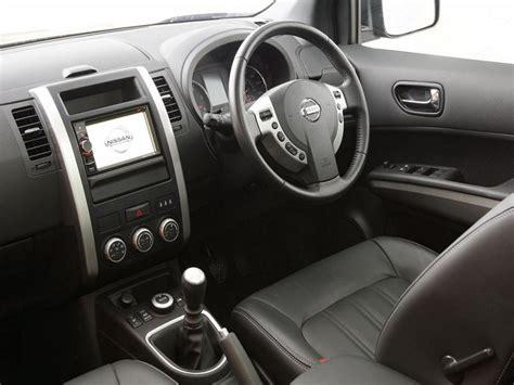 Kaca Spion Mobil Nissan X Trail nissan x trail 4 215 4 platinum 2012 desain menawan dan