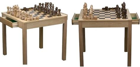 modern chess table modern chess table